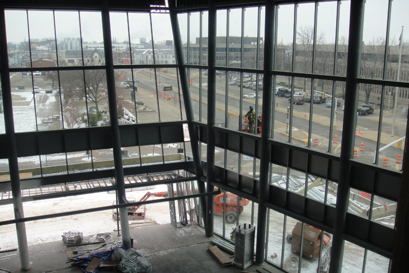 evansville arena gribbins insulation. Cars Review. Best American Auto & Cars Review
