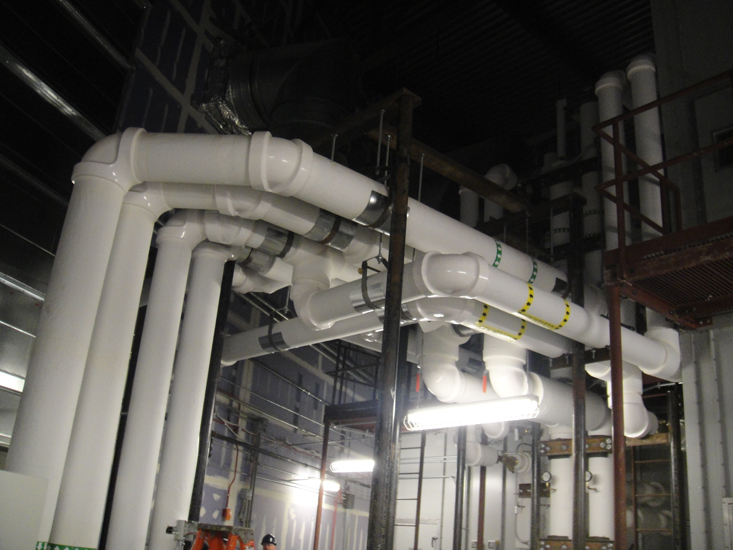 Pipe Insulation Louisville Pipe Insulation Supplierspipe