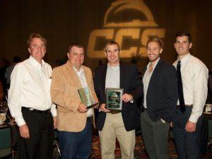 CCS_Award_Web - 21 (002)
