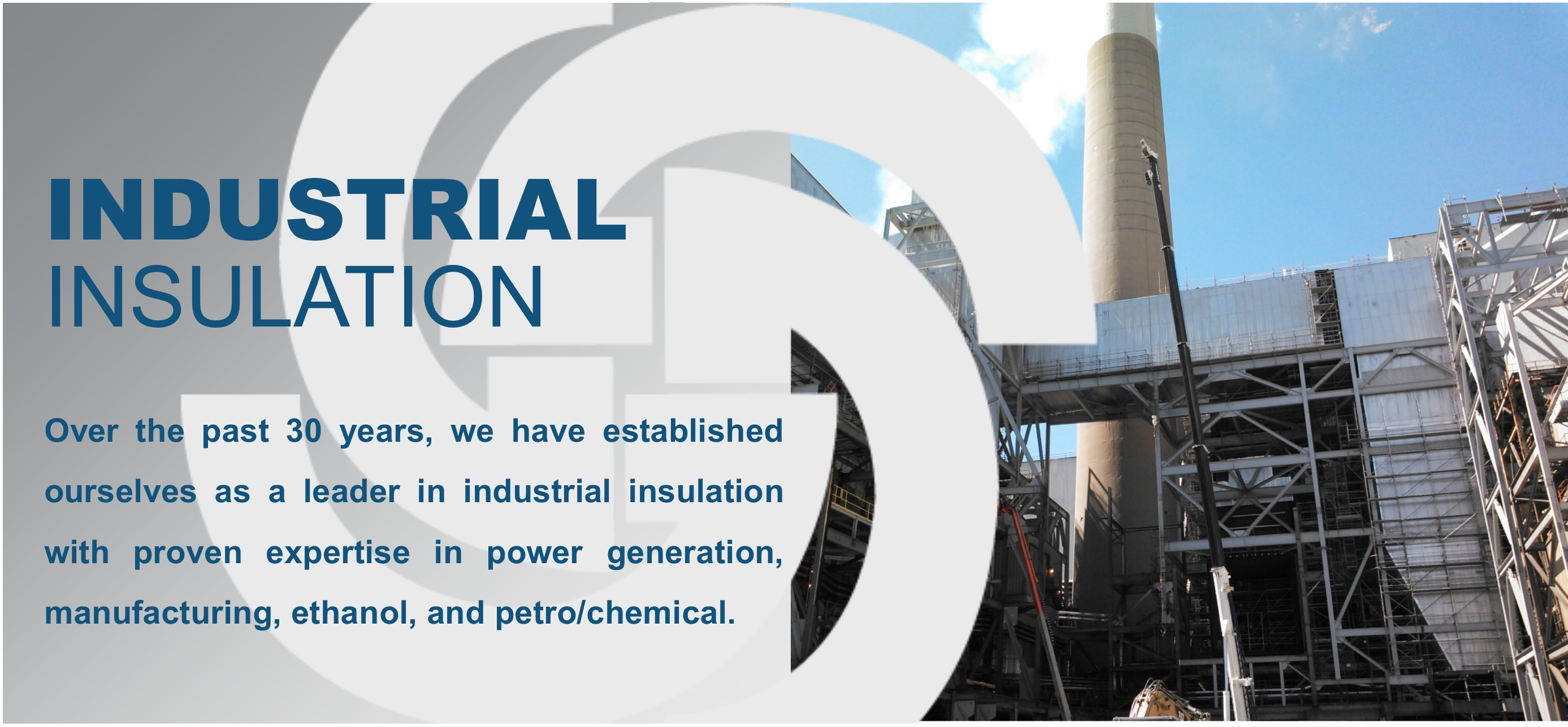 industrial-scrolling-2016
