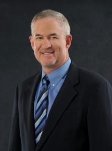 Jim Gribbins