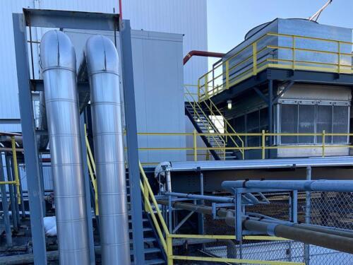 Gribbins-Industrial-Nestle-Plant-3