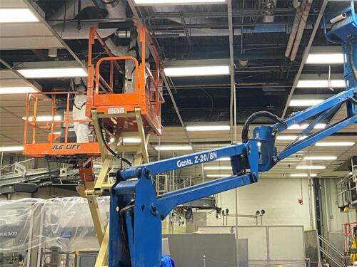 Gribbins-Industrial-Nestle-Plant-5